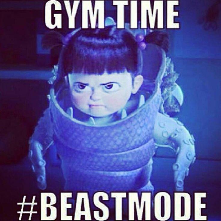 beast-mode